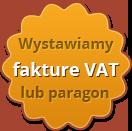 Wystawiamy fakturę VAT/paragon
